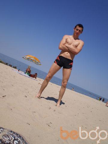 Фото мужчины VITALIY, Калининград, Россия, 29