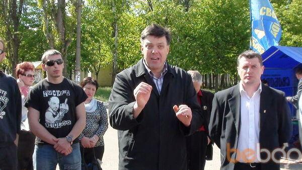 Фото мужчины LeXXX, Киев, Украина, 31