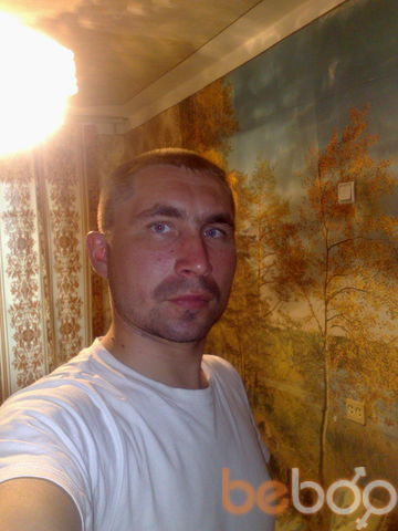 Фото мужчины andrikit, Нижний Новгород, Россия, 34