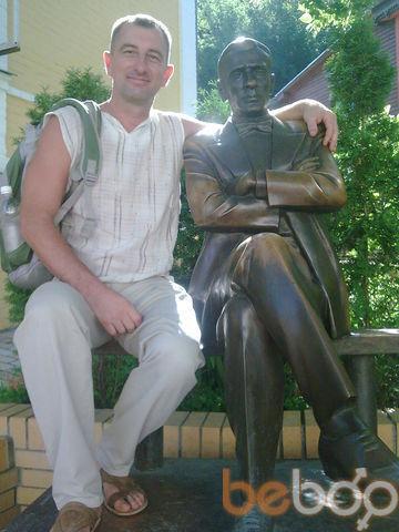 Фото мужчины joker1969, Херсон, Украина, 49