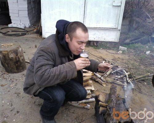 Фото мужчины Funtik, Могилёв, Беларусь, 34