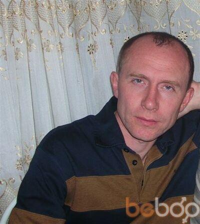 Фото мужчины sandr, Краснодар, Россия, 46