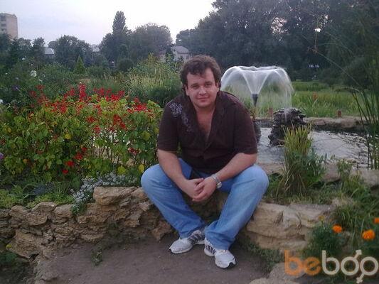 Фото мужчины jenika, Минск, Беларусь, 32