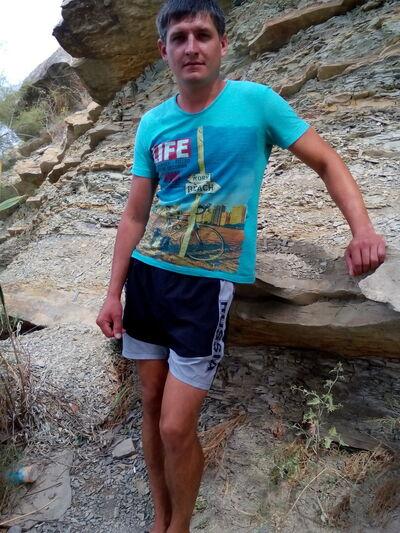 Фото мужчины Mihail, Москва, Россия, 28