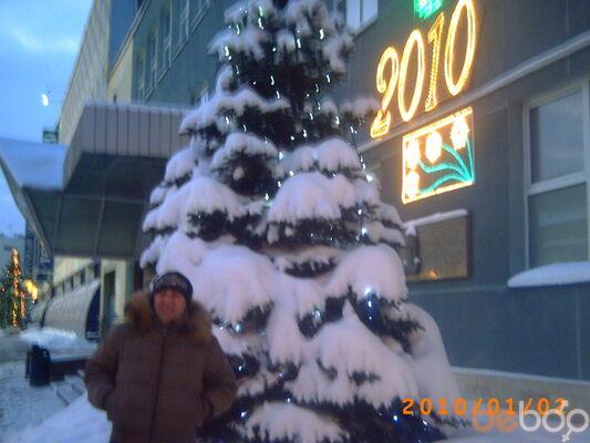 Фото мужчины spec, Санкт-Петербург, Россия, 46