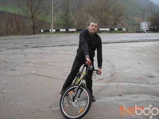 Фото мужчины zhanik, Алматы, Казахстан, 30