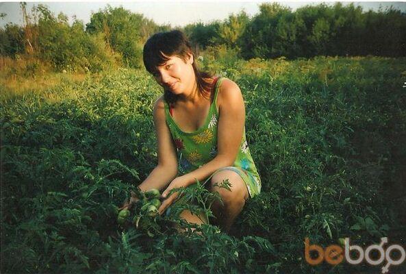 Фото девушки малышка, Россошь, Россия, 27
