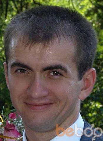 Фото мужчины pofenshhyiy, Киев, Украина, 33