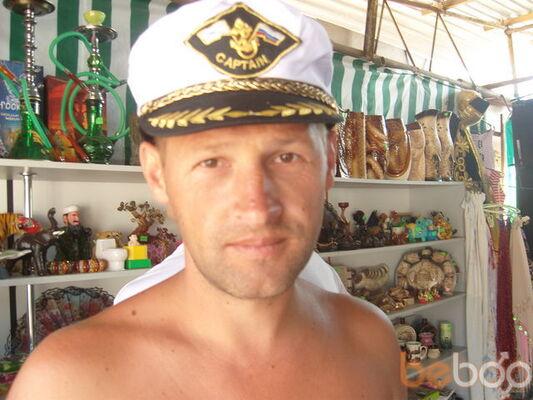 Фото мужчины woxa, Луцк, Украина, 47