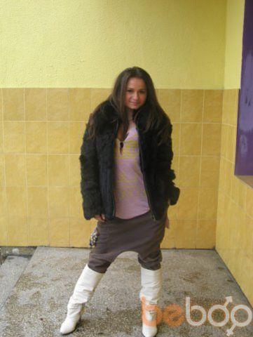 Фото девушки АлькаЛапочка, Шевченкове, Украина, 28