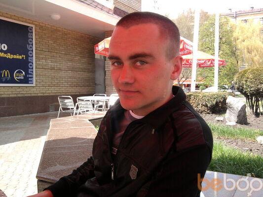 Фото мужчины Петр, Харьков, Украина, 33