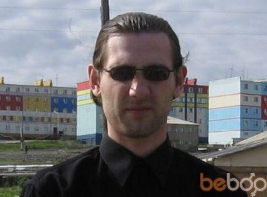 Фото мужчины Skyler, Анадырь, Россия, 34