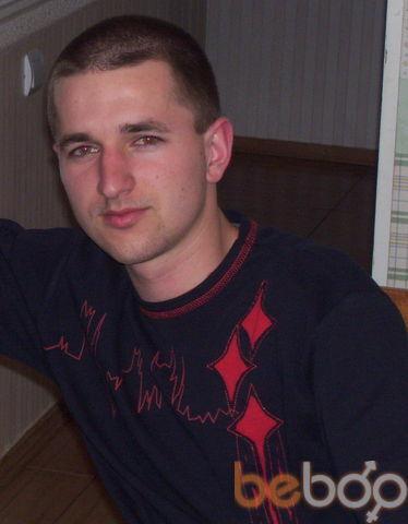Фото мужчины ValerkO, Кишинев, Молдова, 29
