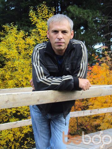 Фото мужчины Влад, Томск, Россия, 45