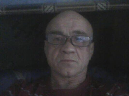 Фото мужчины Вова, Томск, Россия, 54