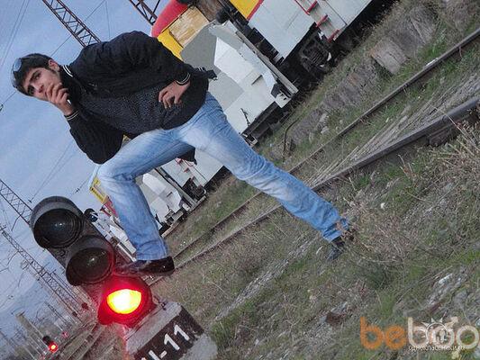 Фото мужчины Suro89, Ереван, Армения, 27