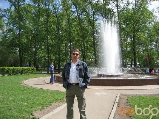 Фото мужчины VLADISLAV, Москва, Россия, 49