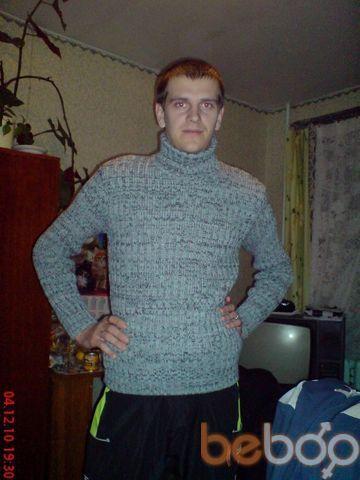 Фото мужчины Михалыч, Полоцк, Беларусь, 26