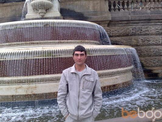 Фото мужчины PIOS, Оргеев, Молдова, 32