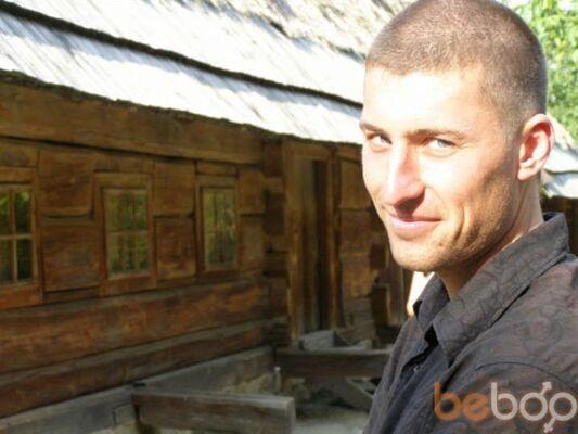 Фото мужчины Angel, Житомир, Украина, 32