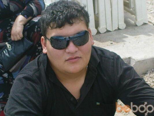 Фото мужчины korol, Ташкент, Узбекистан, 32