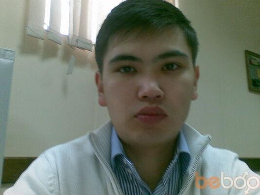 Фото мужчины kanat, Алматы, Казахстан, 31