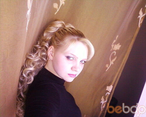 Фото девушки Ольга, Нижневартовск, Россия, 28