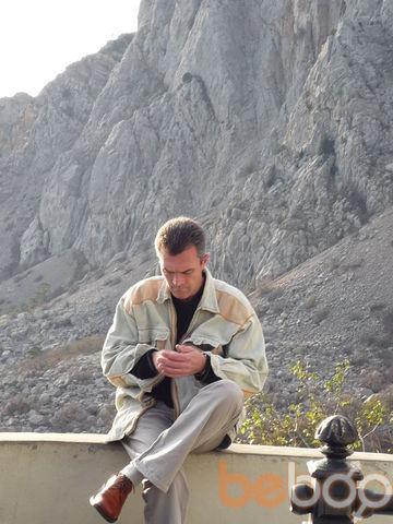 Фото мужчины виталий, Ялта, Россия, 46