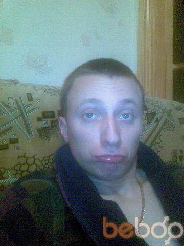 Фото мужчины gulea, Кишинев, Молдова, 37