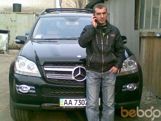 Фото мужчины valera10, Киев, Украина, 30