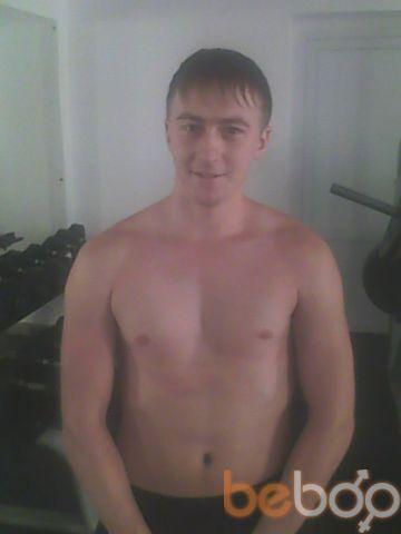 Фото мужчины мага, Рыбинск, Россия, 28