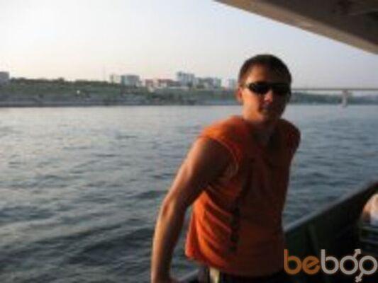 Фото мужчины SEER, Смоленск, Россия, 33
