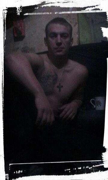 Фото мужчины валера, Орджоникидзе, Украина, 28