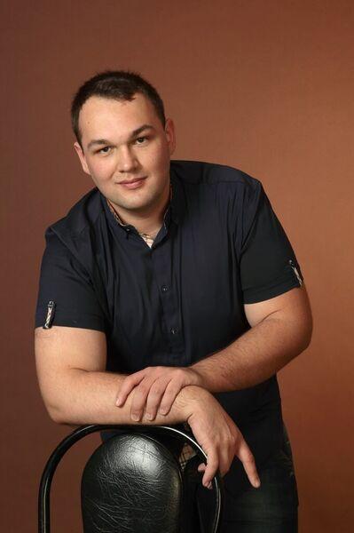 Фото мужчины Денис, Нижний Новгород, Россия, 25