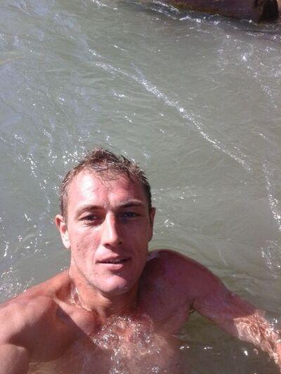 Фото мужчины Константин, Талдыкорган, Казахстан, 34