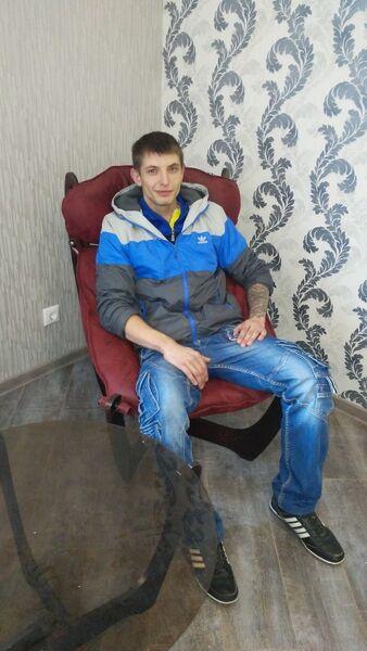 Фото мужчины Игорь, Тула, Россия, 27