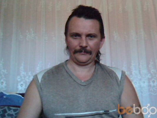 Фото мужчины ninza, Ивано-Франковск, Украина, 51