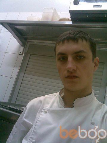 Фото мужчины Matleks, Киев, Украина, 30
