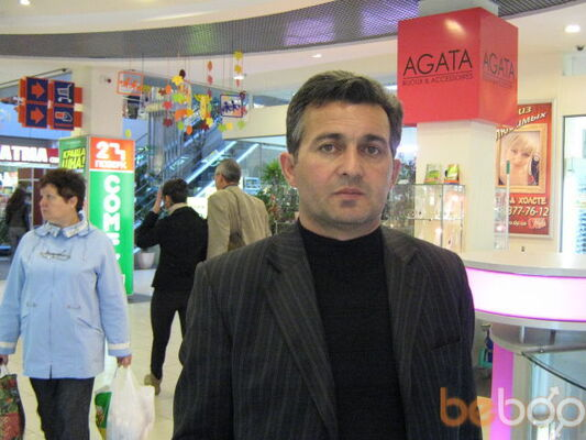 Фото мужчины karam, Калуш, Украина, 44