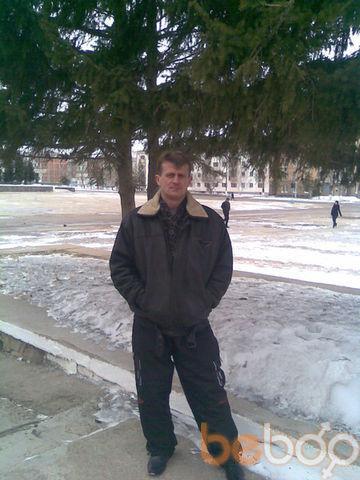 Фото мужчины BANDERLOG76, Астана, Казахстан, 41