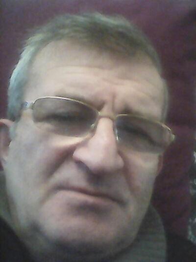 Фото мужчины самвел, Москва, Россия, 64