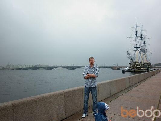 Санкт-петербурге мужчины 43-90 в знакомства