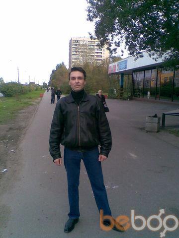 Фото мужчины Yurassio, Санкт-Петербург, Россия, 44