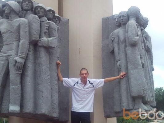 Фото мужчины LonG, Большой Камень, Россия, 26