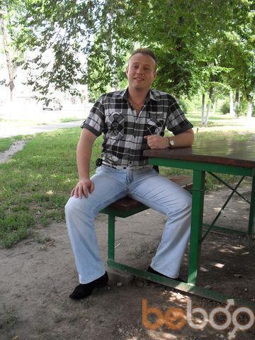 Фото мужчины doktor, Запорожье, Украина, 37