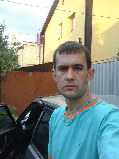 Фото мужчины костя, Ставрополь, Россия, 34