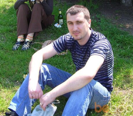 Фото мужчины Bodya, Киев, Украина, 33