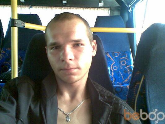 Фото мужчины 89536355152, Саратов, Россия, 29