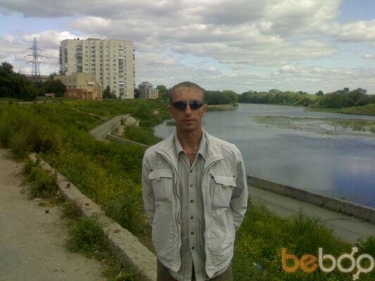 Фото мужчины Vareshka, Екатеринбург, Россия, 35