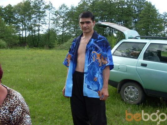 Фото мужчины djawol, Харьков, Украина, 30